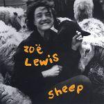 Pochette Sheep