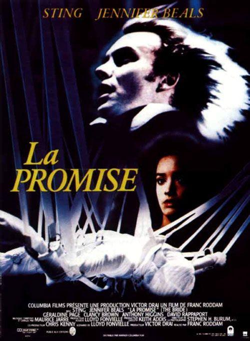 Musique Du Film The Promise