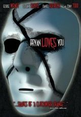 Affiche Bryan Loves You