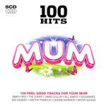 Pochette 100 Hits: Mum