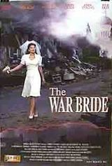 Affiche The War Bride