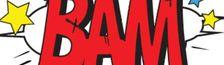Cover BD empruntées à Limeil Brévannes