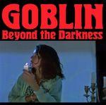Pochette Beyond the Darkness (OST)