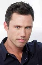 Photo Jeffrey Donovan