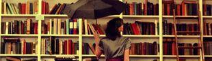 Cover Envies littéraires ....
