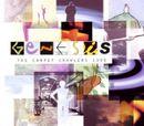 Pochette The Carpet Crawlers 1999 (Single)