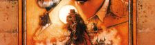 Affiche Indiana Jones et la Dernière Croisade