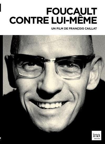 Foucault x Foucault (2014)