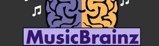 Cover Recensement des membres MusicBrainz !