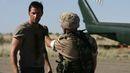 screenshots Mission Irak (2)