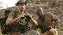 screenshots Mission Zimbabwe (2)