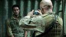 screenshots Mission Afghanistan (1)