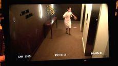 screenshots Trahison à tous les étages