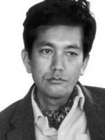 Photo Yûzô Kawashima
