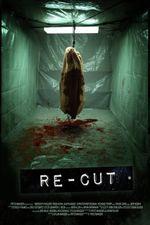 Affiche Re-Cut