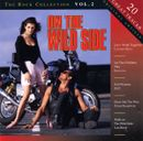 Pochette The Rock Collection, Volume 2: On the Wild Side