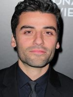 Photo Oscar Isaac