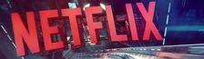 Cover Vu sur Netflix (Films)