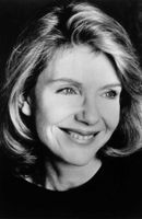 Photo Jill Clayburgh