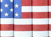 Cover Les_meilleurs_romans_americains