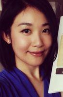 Photo Isabel Chan Yat-ning