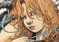 Cover Meilleures_BD_d_heroic_fantasy
