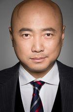 Photo Xu Zheng