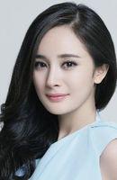 Photo Yang Mi