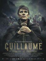 Affiche Guillaume, la jeunesse du Conquérant