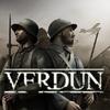 Jaquette Verdun