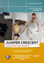 Affiche Juniper Crescent