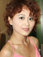 Photo Sherming Yiu