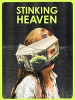 Affiche Stinking Heaven