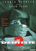 Affiche Le Dentiste II