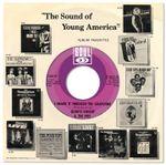 Pochette The Complete Motown Singles, Volume 7: 1967