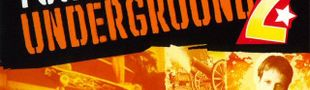 Jaquette Tony Hawk's Underground 2