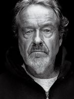 Photo Ridley Scott