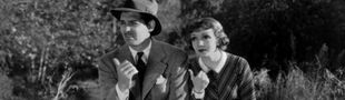Cover Les meilleurs films des années 1930