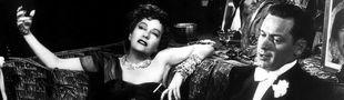 Cover Les meilleurs films des années 1950