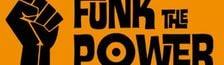 Cover SOUL, FUNK & DISCO
