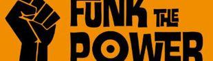 Cover Du Funk, De la Soul