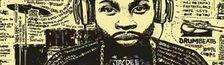 Cover Le Hip Hop c'est cool!