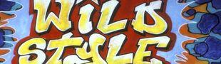 Cover Du HIP HOP