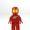 Avatar Legoman