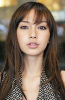 Photo Angelababy