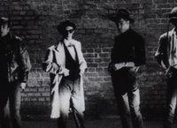 Cover Les_meilleurs_albums_des_Clash