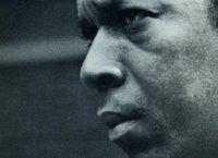 Cover Les_meilleurs_albums_de_John_Coltrane