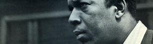 Cover Les meilleurs albums de John Coltrane