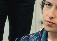 Cover Les_meilleurs_albums_de_Bob_Dylan