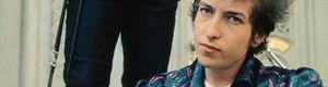 Cover Les meilleurs albums de Bob Dylan